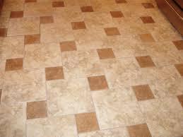1000 images about bathroom floor design ideas on pinterest tile patterns tile floor designs and tile bathroom floor tile design patterns 1000 images