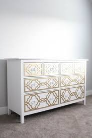 a pretty penny diy ikea dresser hack my overlays check beautiful diy ikea