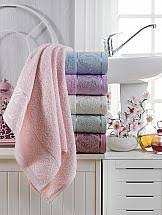 <b>Комплект полотенец ТомДом</b> Энигма | www.gt-a.ru