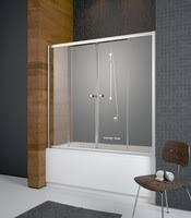 Купить <b>шторки</b> для <b>ванной radaway</b> в Москве в интернет ...