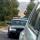 California DMV Point System & Penalties | DMV.org