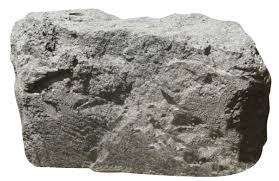 Image result for rock