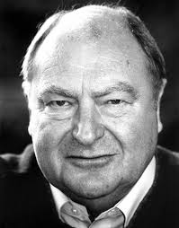 Overview Canadian born Peter Banks was most recently seen as Dr Shepherd in Doctor Who and Sir Harry Oakes in Any Human Heart. Other recent screen credits ... - Peter-Banks-Profile