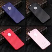 «Карбоновый <b>чехол для iPhone 6</b>/6S» — Аксессуары для ...