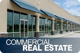 Image result for commercial real estate