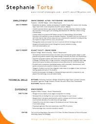 cover letter best resume paper best quality resume paper best cover letter best paper for resumes template biostatistician phd executive summarybest resume paper extra medium size