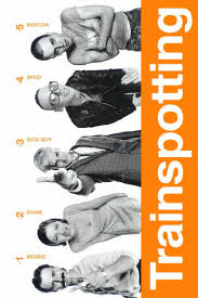 best ideas about trainspotting pelicula trainspotting 1996