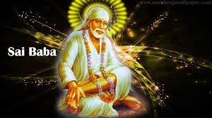 Image result for sai baba photos hd