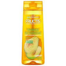 Купить <b>GARNIER Укрепляющий шампунь Fructis</b> Тройное ...