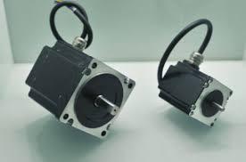 What is <b>NEMA 23 waterproof ip65 stepper</b> motor
