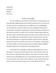 the kite runner essay turning point   essay topicsthe kite runner essay topics   felis i found me resume
