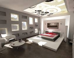 bedroom small modern bedroom design for teen guys with simple classic bedroom ideas teenage guys bedroom ideas teenage guys small