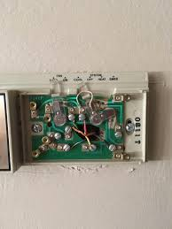 white rodgers to nest doityourself com community forums White Rodgers Thermostat Wiring Diagram here are previous wiring in thermostat white rodgers thermostat wiring diagram 1f78