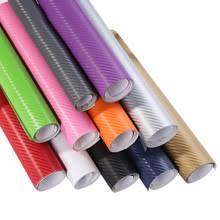 200*50 см 3D углеродное волокно виниловая <b>пленка для</b> ...