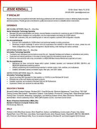 job resume business resume template agricultural business job resume business resume template business resume template