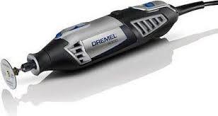 <b>Гравер Dremel F0134000JG 4000-1/45</b> — купить в интернет ...