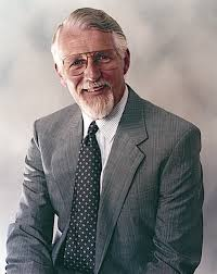 <b>David Pawson</b> - Wikipedia