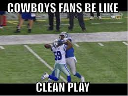 Funny Dallas Cowboy memes from yesterday Atascocita.com Forums via Relatably.com