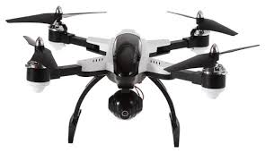 <b>Квадрокоптер 1 TOY Gyro-Wi-Fire Т10807</b> — купить по выгодной ...