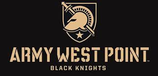 West Point <b>Combat</b> Classic <b>Fall 2019</b> - Highland Mills, NY <b>2019</b> ...