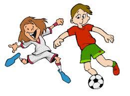 Image result for soccer clipart