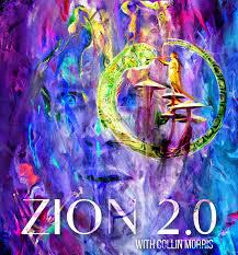 ZION 2.0