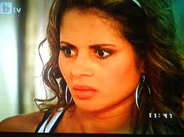 Estefania Gomez- Vicky - 023197849-big