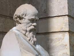 Valores e Virtudes na Filosofia Images?q=tbn:ANd9GcTVQCqYRWJBLc5dyFaQduwhDdgsDYE1rkIoaNVZzge1kaEwSjfN