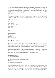 cover writer cover letter cover photos cover letter service pic medical assistant resume template 2 cover letter examples medical writer cover letter medical writer medical