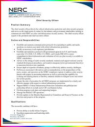cyber security analyst resume sample information security cv security objectives for resume