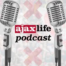 Ajax Life podcast