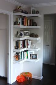 Make The Most Of A Small Bedroom 17 Best Ideas About Small Bedroom Organization On Pinterest