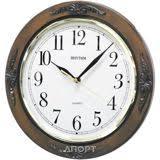 Напольные, <b>настенные часы Rhythm</b>: Купить в Перми | Цены на ...