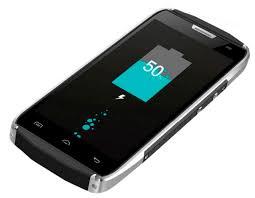 Брутальный смартфон Doogee T3 - обзор