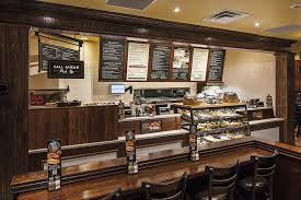 corner bakery cafes to open in northeast ohio com beachwoodcornerbakerycafe jpeg