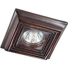 Точечный <b>светильник Novotech 370091</b> Pattern 370091 - купить ...