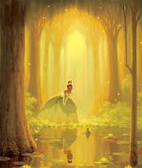 Пин от пользователя Davydenko Aleksandra на доске <b>forest</b> ...