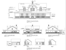 House The Smithfield House Plan   Green Builder House PlansRear Elevation image of The Smithfield House Plan