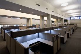 amazing home office office furniture los angeles used and new office and office furniture los angeles amazing home lighting design hd picture