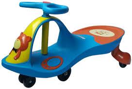 <b>Everflo Машинка</b>-<b>каталка Smart</b> Car Mini Blue М002-3 — купить в ...