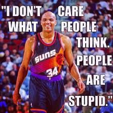 charles-barkley-people-are-stupid.jpg