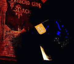 <b>Tauer Perfumes</b> - <b>02</b>-l'air du désert marocain. Number 02...   Facebook