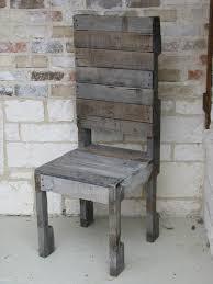 rustic furniture diy build your own rustic furniture