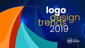 <b>Top</b> 9 Logo Design Trends for <b>2019</b>: The <b>Brands</b>' <b>New</b> Looks