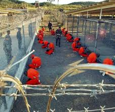 supreme court new ruling could delay start of guantanamo trials guantanamo bay detainees