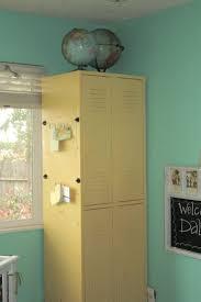 Locker Room Bedroom 17 Best Images About Lockerroom On Pinterest Industrial Free