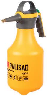 Купить <b>Опрыскиватель Palisad Luxe</b>, 2 л (64739) - цена на ...