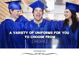 <b>2018</b> Classic <b>Emerald Green</b> Graduation Matte <b>Caps</b> And Gowns ...