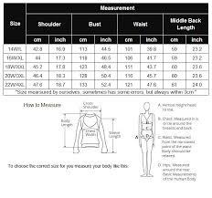 IN'VOLAND <b>Women</b> T Shirts Tops <b>Plus</b> Size <b>L 4XL</b> Autumn <b>Casual</b> ...