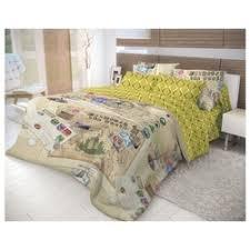 <b>Комплекты постельного белья Волшебная</b> ночь из ранфорса ...